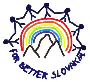 For better Slovakia